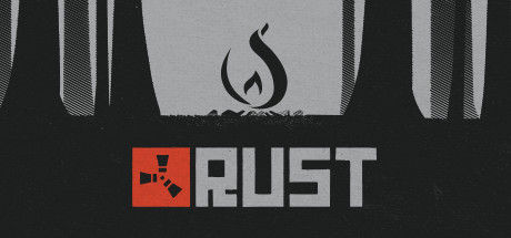 Rust (Steam Key RoW)  REGION FREE