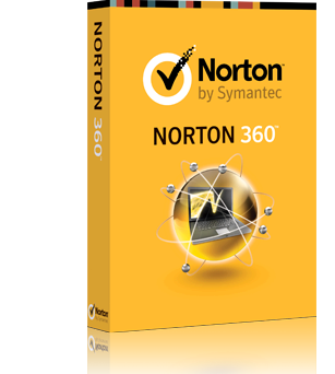 Norton 360 2020 1 PC 3 months