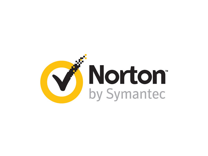 Norton 360 2018 1 PC 3 months