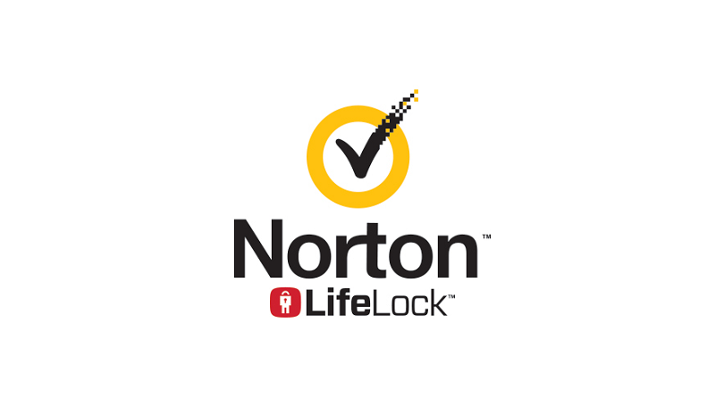 Norton AntiVirus 2020 1 PC 3 months