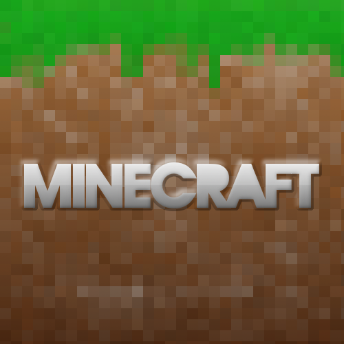 Minecraft-license premium account (the entrance to the