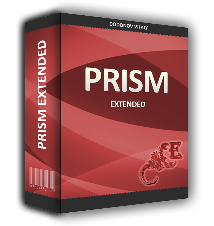 Prism_extended