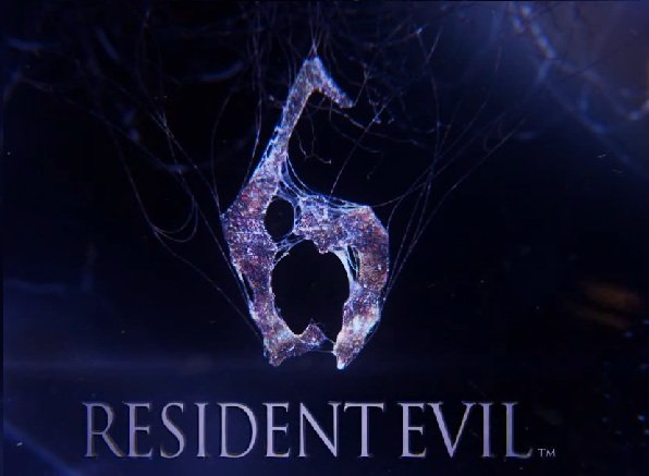 Resident Evil 6 RU + VPN (steam)