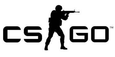 Counter Global Offensive (CS:GO)  STEAM GIFT worldwide