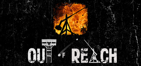 Out of Reach (Steam Key, Region Free)