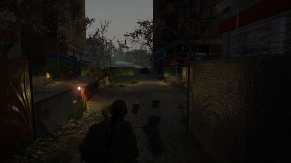 Miscreated (Steam Key, RU / CIS)