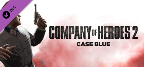 Company of Heroes 2 Collection (Steam Key)