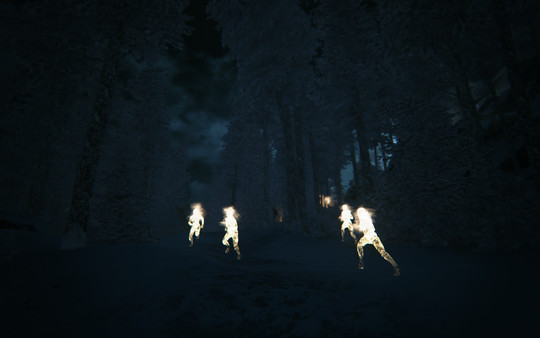 Kholat (Steam Key, Region Free)