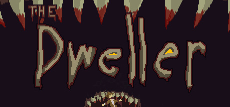 The Dweller (Steam Key, Region Free)