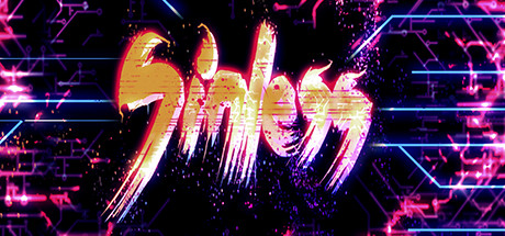 Sinless + OST (Steam Key, Region Free)