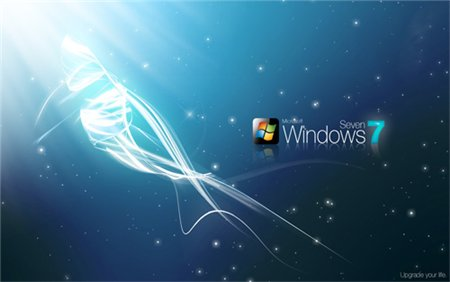 Windows 7 Secrets (2011)