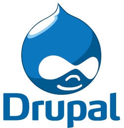 Drupal database domains in RU zone