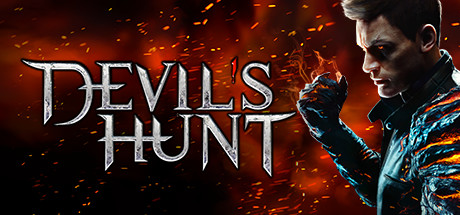 Devils Hunt (Steam Key Region Free) + Gift