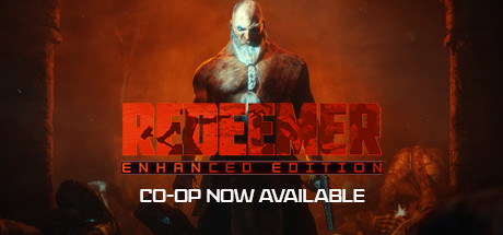Redeemer: Enhanced Edition (Steam Key GLOBAL)