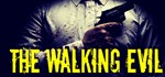 The Walking Evil (Steam Key Region Free)