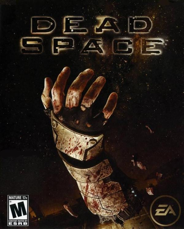 Dead Space Steam Key/Region Free + СКИДКИ + ПОДАРКИ