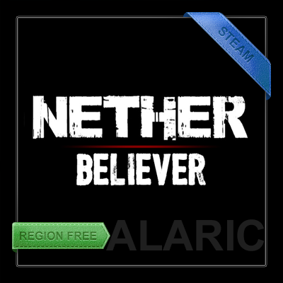 Nether - Believer [Steam Gift] (Region Free)