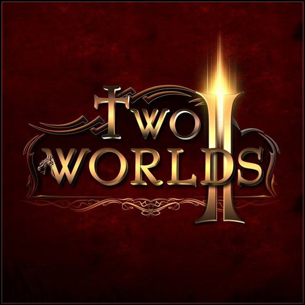 Two Worlds II: Velvet Edition - Steam GIFT