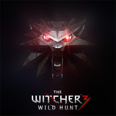 The Witcher 3: Wild Hunt [Steam Gift] (RU+CIS)