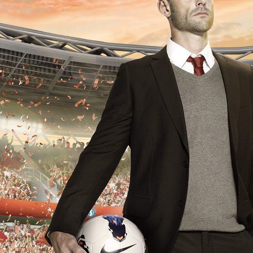 Football Manager 2012 (Steam / 1C)
