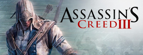 Assassins Creed 3 Deluxe Edition + СКИДКИ (Офф. Цифра)
