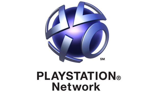 1000 rubles PSN PlayStation Network (RU) payment card
