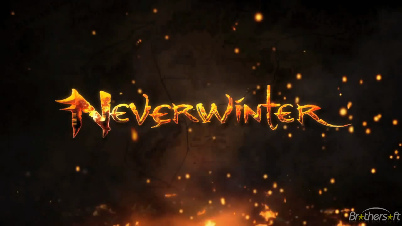 Neverwinter Online [RU server] - Astral Diamonds