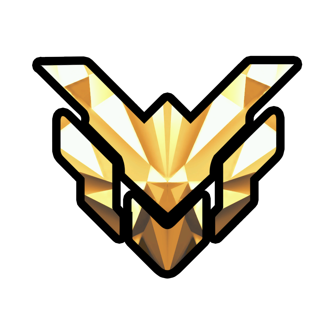 Buy Overwatch Boost Service 1-3000 and download