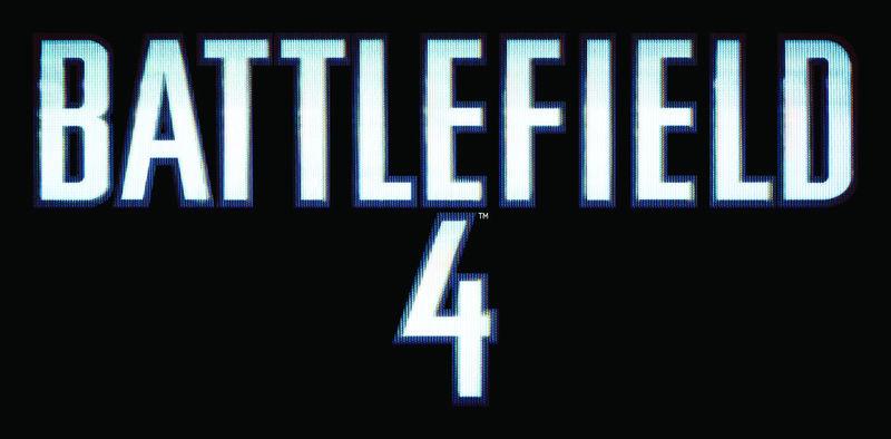 Battlefield™ 4 Origin Аккаунт + Подарок за отзыв