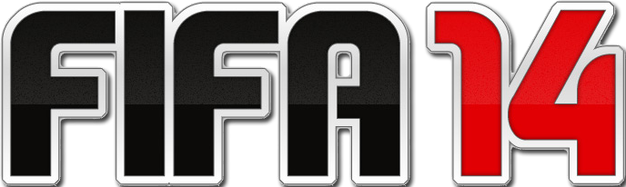 FIFA™ 14 Origin Аккаунт + Подарок за отзыв
