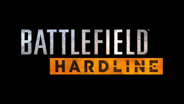 Battlefield™  Hardline Origin Аккаунт + Подарок