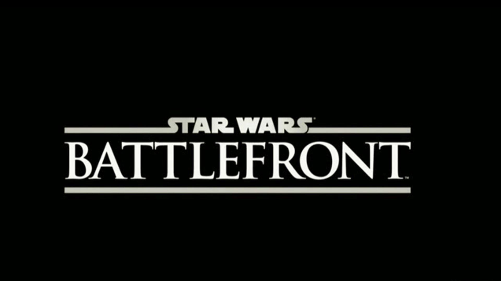 Star Wars™ Battlefront™ Origin аккаунт + Подарок