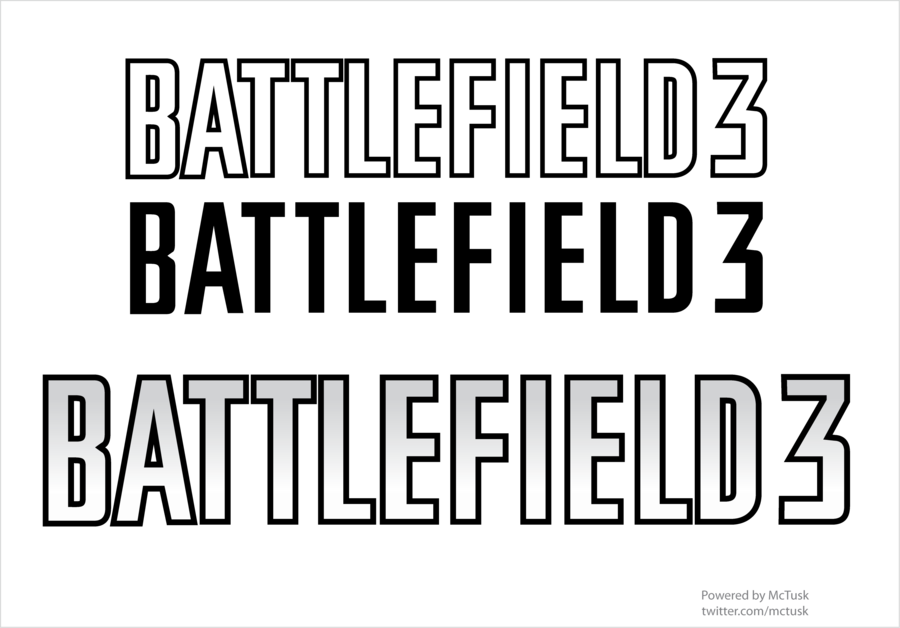 Battlefield™ 3 Аккаунт  + Подарок за отзыв
