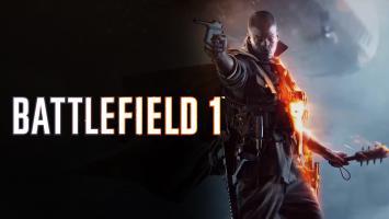 Battlefield™ 1 Origin аккаунт + Подарок за отзыв