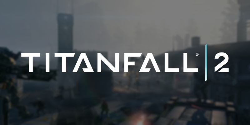Titanfall™ 2 Origin Аккаунт + Подарок за отзыв