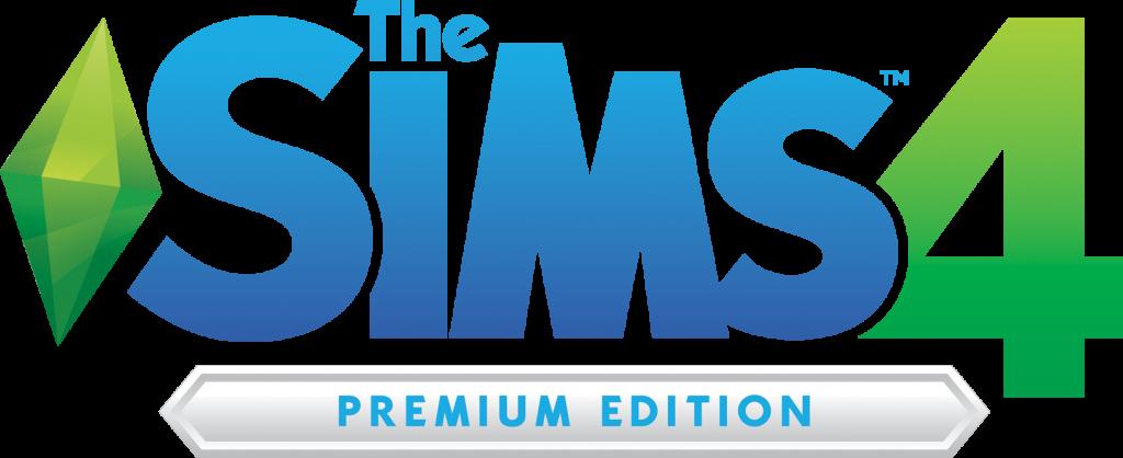 The Sims™ 4 Premium Edition Origin Аккаунт + Подарок