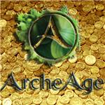 ArcheAge.Lutsiy.Kiproza.Never (always available)