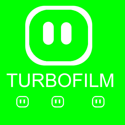 Account to the private torrents turbik.tv - (Turbofilm)