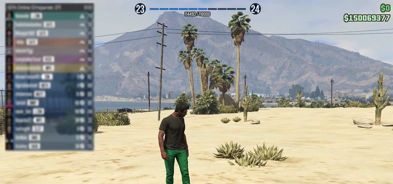 how to get good money in gta 5 online