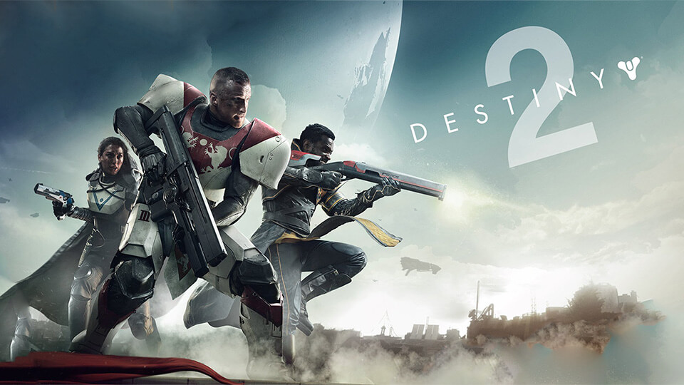buy destiny 2 pc closed beta cd key region free and download. Black Bedroom Furniture Sets. Home Design Ideas