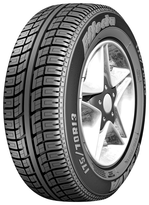 Database performance tires (64000 pcs.)