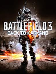 Battlefield 3: Back To Karkand (Photo Key) + Discounts