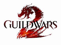 GUILD WARS 2 STANDARD. EU - СКАН КЛЮЧА - СКИДКИ