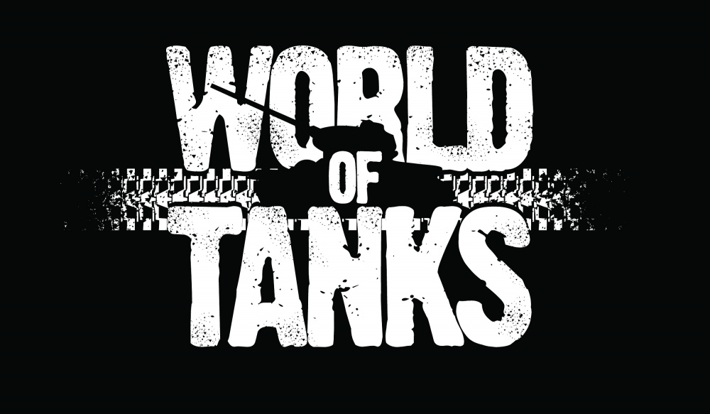 Gold World of Tanks