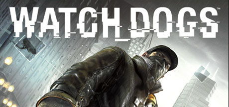 Watch Dogs Special Edition (Uplay) + GIFT