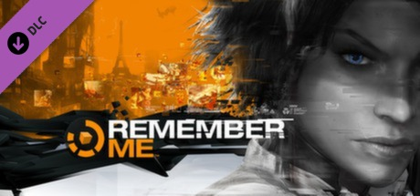 Remember Me: Combo Lab Pack DLC (Steam)