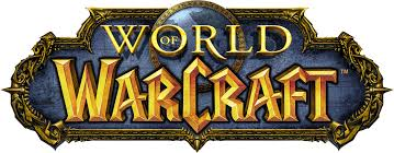 World of Warcraft, low prices, fast delivery.