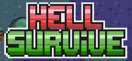 Hell Survive ( Steam Key / Region Free )