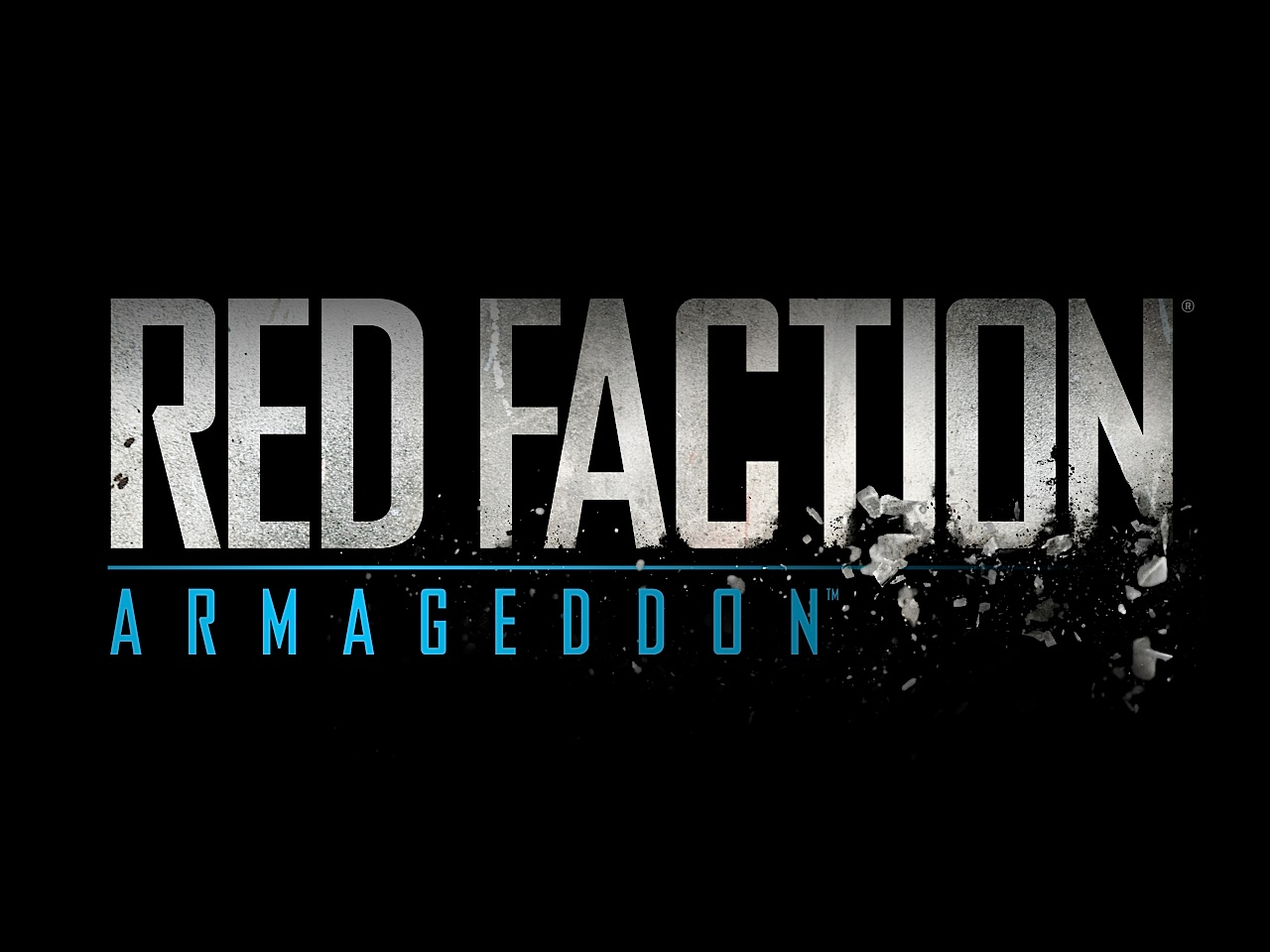 Red Faction Armageddon (Steam) + Скидки