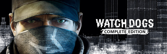 Watch Dogs Complete (RU/CIS) - Steam gift + GIFTS!